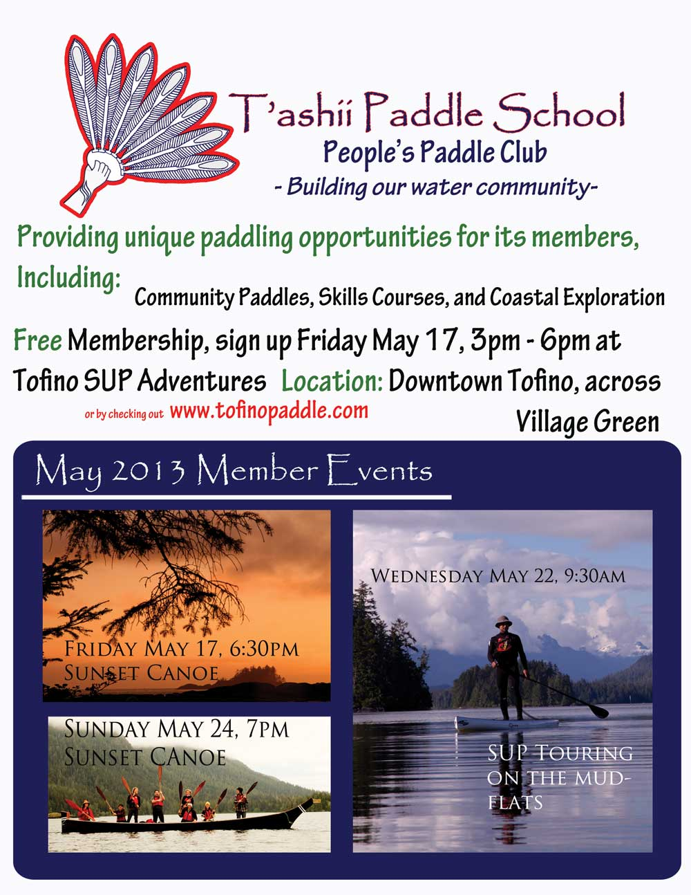 T'ashii-Peoples-Paddle-Club